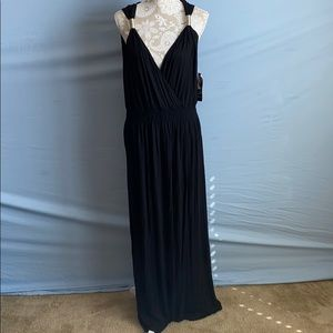 Women's Lemmie for Nina Leonard Dress Size 1X